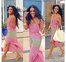 what type of hair does porsha stewart wear 30 best porsha williams images on pinterest braids black hair