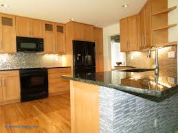 kitchen ideas with maple cabinets coffee table kitchens with maple cabinets kitchen with maple