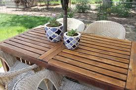 wonderfully made refinishing applaro outdoor furniture