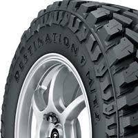 Firestone Destination Mt 285 75r16 Recommendation 1 New 285 75r16 Centennial Dirt Commander M T Mud Tires Mt 285 75