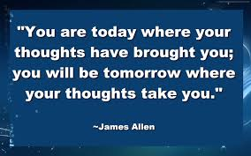 Quotes On Home Design by Powerful Thoughts Quotes Power Of Thought Quotes Quotesgram Your