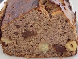 ma cuisine gourmande sans gluten ni lactose ma cuisine gourmande sans gluten ni lactose banana bread à