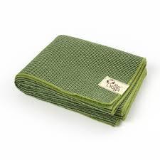 tappeto in microfibra tappetino in microfibra di bamboo retowel grippyboo reyoga