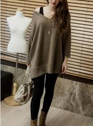 cute sweater dresses with leggings naf dresses