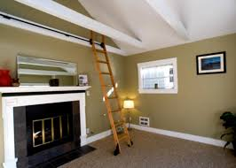 Ceiling Treatment Ideas by Ceiling Ceiling Decorations For Bedroom Bedroom Ceiling Design