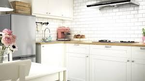 outil cuisine les 25 unique outil cuisine ikea images les idées de ma maison