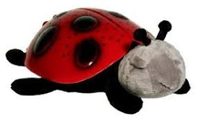 Amazon Lady Bug Costume Pillow Pet More Fabulessly Frugal