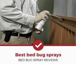 Bedlam Bed Bug Spray Top 5 Best Bed Bug Sprays 2017 Review Pest Strategies