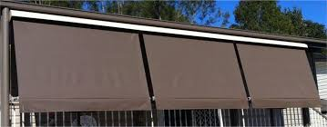 Auto Awnings Shades Blinds Auto Awnings Central Coast Newcastle U0026 Hunter Valley