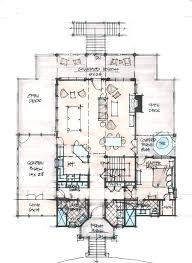create floor plans house plans home sketch plans how to sketch house floor plan house design ideas
