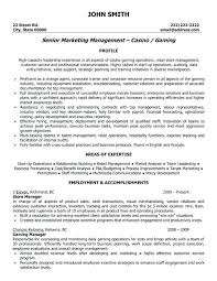 retail manager resume retail manager resume sle professional retail manager