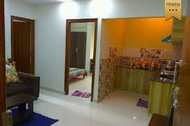 studio apartment in btm layout bangalore book btm layout holiday homes apartments on homeaway