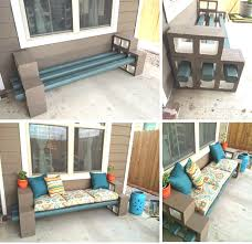 front porch bench ideas unique 50 front porch bench ideas best scheme bench ideas