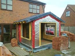 small extensions sips structural insulated panels for home extensions sips eco