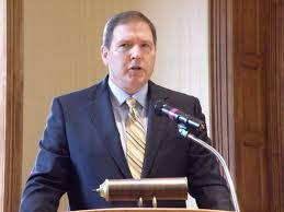 kearns sworn to second term as hunterdon prosecutor news tapinto