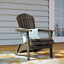 Used Adirondack Chairs Beachcrest Home Cuyler Traditional Adirondack Chair U0026 Reviews