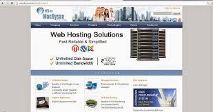 alumni website software wce sangli alumni website macdysaa software development