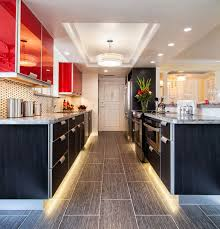 Led Kitchen Lighting by 210 Best Kitchen Lighting Images On Pinterest Kitchen Lighting