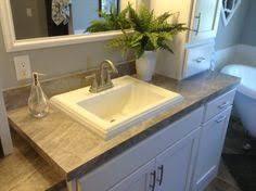 cheviot 1102w mini oval drop in basin self rimming bathroom sink