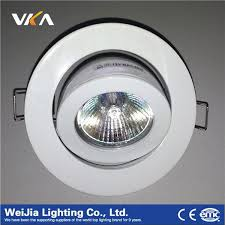 Movable Ceiling Lights Movable Ceiling Light Wholesale Ceiling Light Suppliers Alibaba