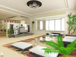 Paint For Interior Walls by Decorating Exciting Interior Home Design With Beige Duron Paint Wall
