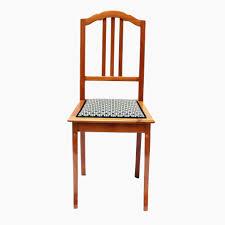 Esszimmerstuhl Emil Esszimmerstühle Und Weitere Stühle Bei Pamono Günstig Online
