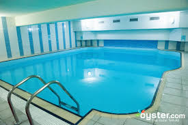3 indoor pool photos at grand hotel palace thessaloniki oyster com