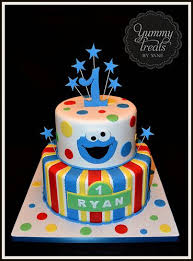 21 best party images on pinterest birthday party ideas monsters
