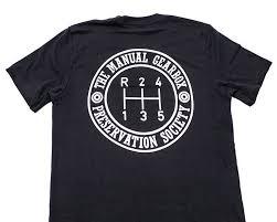 tmgps t shirt dog leg 5 speed amazon com