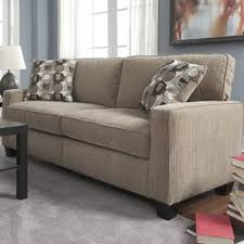 Room And Board Metro Sofa Sofas U0026 Couches You U0027ll Love Wayfair