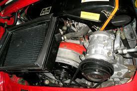 porsche 930 turbo engine sold porsche 930 turbo cabriolet auctions lot 23 shannons