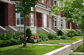 Tips For Curb Appeal - curb appeal 5 property management tips for spring property