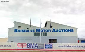 brisbane motor auctions folds goautonews premium