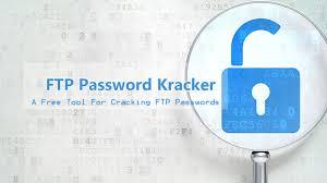 anmap apk ftp password kracker a free tool for cracking ftp passwords