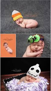 baby halloween background best 25 halloween newborn photography ideas on pinterest fall