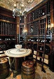 Cellar Ideas Building A Wine Room 16 Beautiful Wine Storage Design Ideas