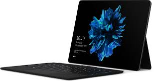eve v discussion thread tabletpcreview com tablet pc reviews