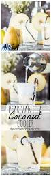 143 best images about drinks on pinterest coconut rum cocktails