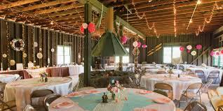 Wedding Venues In Fredericksburg Va Fredericksburg Wedding Venues U2013 Mini Bridal