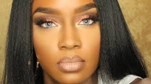 desio eyes contact lenses 3 colors dark brown eyes u0026 dark skin