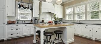 modern italian kitchen design stone international