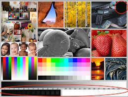 canon imageprograf pro 1000 printer review luminous landscape