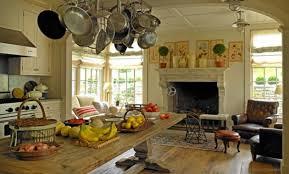 magasin cuisine le mans magasin de meuble le mans cheap meubles raymond salon chambre