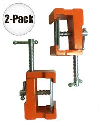 Pony Cabinet Clamps Pony Clamp 8510 Images Reverse Search