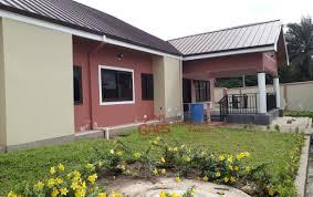 4 bedroom house in dzorwulu let u2013 gaps ghana real estate