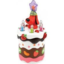 singing birthday kt21016 k s kids my singing birthday cake