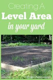 534 best garden yard images on pinterest driveways gardening