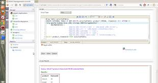 Create External Table Hive Kasun U0027s Blog Jdbc Storage Handler For Hive