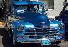 cheap cars in albuquerque new mexico albuquerque photos more abqstyle