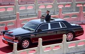 bentley chinese the hongqi l5 china u0027s most expensive car u2014 carspiritpk